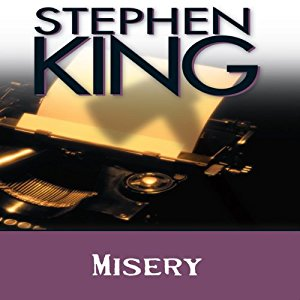 Misery Audiobook Free