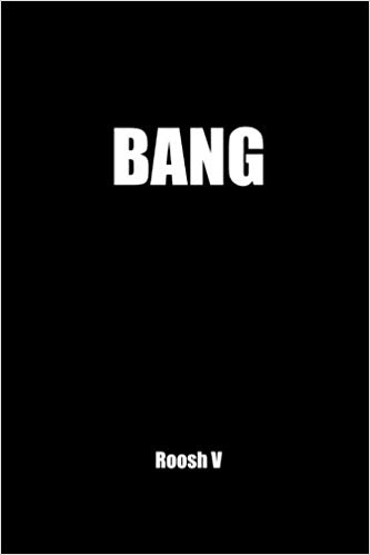 Bang Audiobook by Roosh V Free