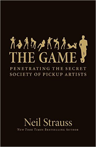 The Game Audiobook by Neil Strauss Free