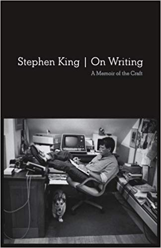 On Writing - 10th Anniversary Edition Audiobook by Stephen King Free