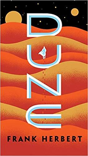 Dune Audiobook by Frank Herbert Free
