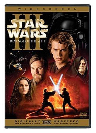 Star Wars Audiobook by Ewan McGregor Natalie Portman George Lucas Free