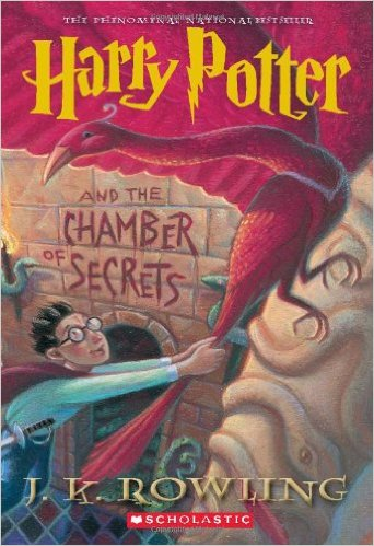 Harry Potter And The Chamber Of Secrets Audiobook Free Stephen Fry