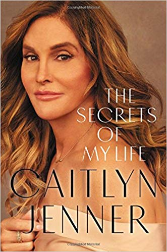 The Secrets of My Life Audiobook by Caitlyn Jenner Free