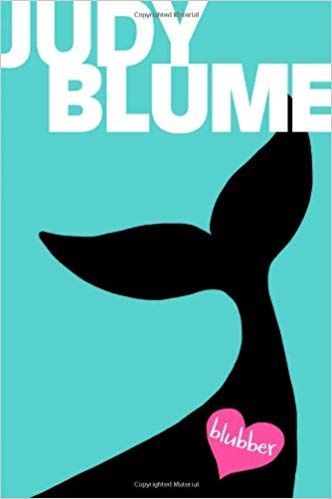 Blubber Audiobook by Judy Blume Free