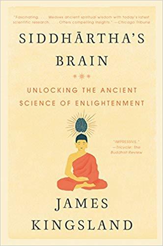 Unlocking the Ancient Science of Enlightenmen Audiobook