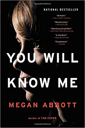 You Will Know Me Audiobook by Megan Abbott Free