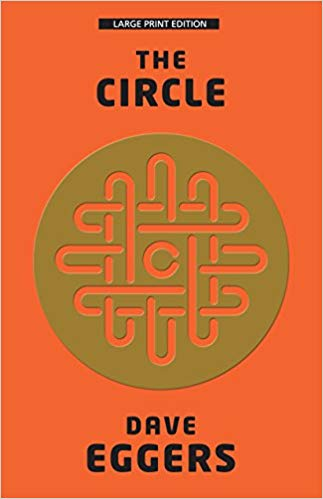 The Circle Audiobook by Dave Eggers Free