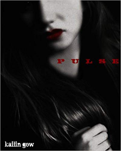 Pulse Audiobook by Kailin Gow Free