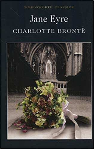 Jane Eyre Audiobook by Charlotte Bronte Free