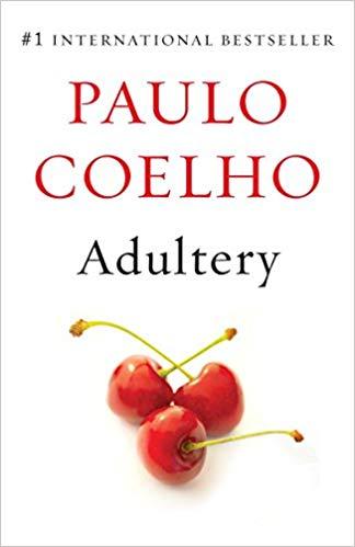 Adultery Audiobook by Paulo Coelho Free