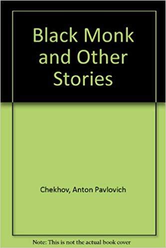 Black Monk and Other Stories Audiobook by Anton Pavlovich Chekhov Free