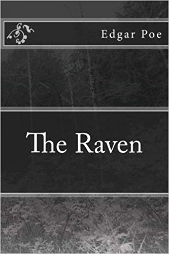 The Raven Audiobook by Edgar Allan Poe Free