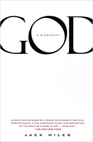 God Audiobook by Jack Miles Free