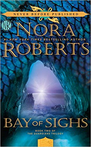 Bay of Sighs Audiobook by Nora Roberts Free