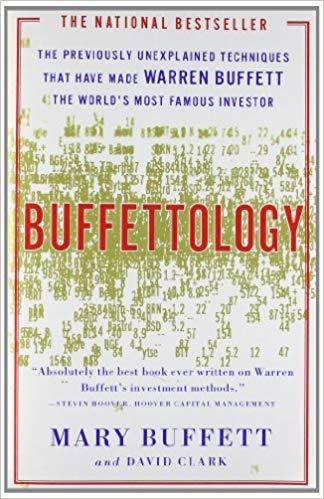 Buffettology Audiobook by Mary Buffett Free