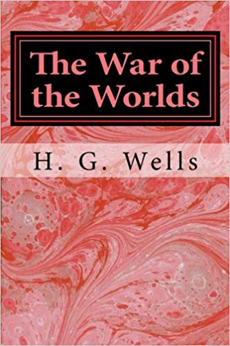 The War of the Worlds Audiobook by H. G. Wells Free