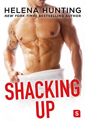 Shacking Up Audiobook by Helena Hunting Free