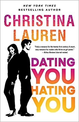 Dating You / Hating You Audiobook by Christina Lauren Free