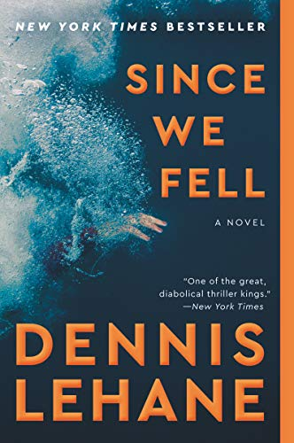 Since We Fell Audiobook by Dennis Lehane Free