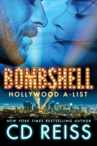 Bombshell Audiobook by CD Reiss Free