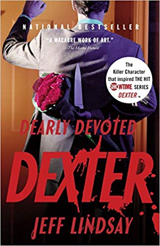 Dearly Devoted Dexter Audiobook by Jeff Lindsay Free