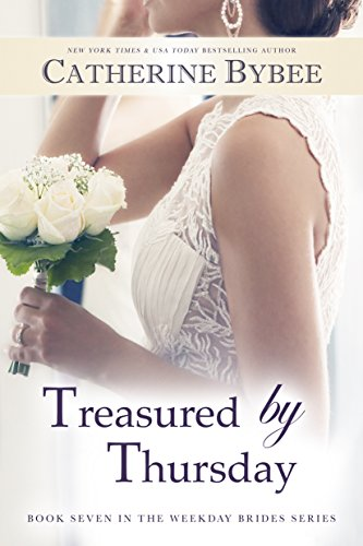 Treasured by Thursday Audiobook by Catherine Bybee Free