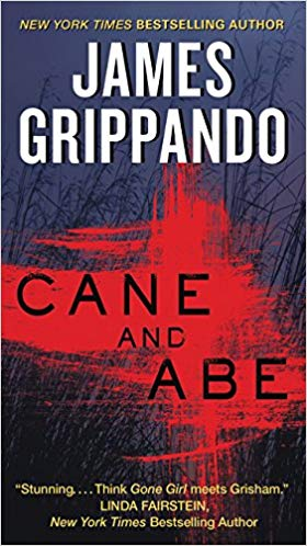 Cane and Abe Audiobook by James Grippando Free
