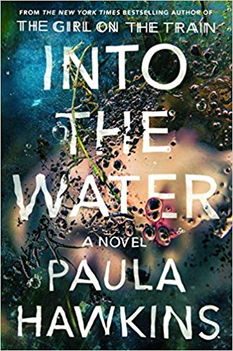 Into the Water Audiobook by Paula Hawkins Free