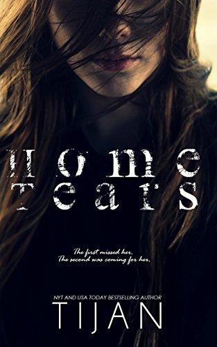Home Tears Audiobook by Tijan Free
