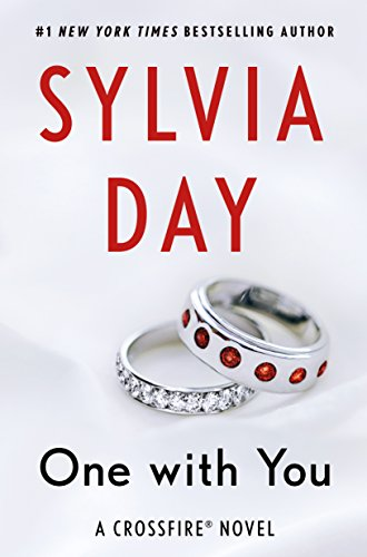 One with You Audiobook by Sylvia Day Free