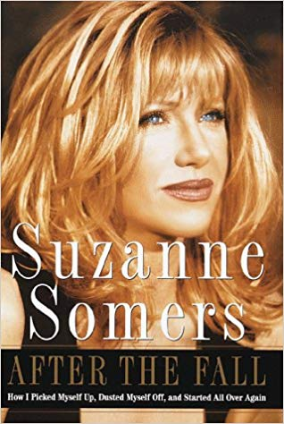 After the Fall Audiobook by Suzanne Somers Free