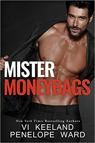 Mister Moneybags Audiobook by Vi Keeland Free