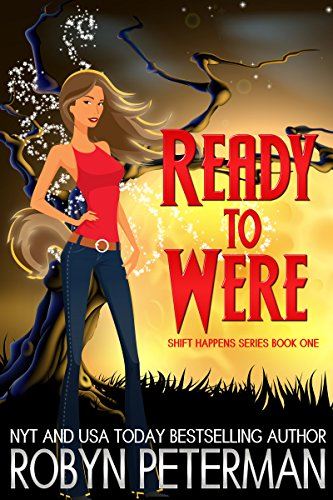 Ready to Were Audiobook by Robyn Peterman Free