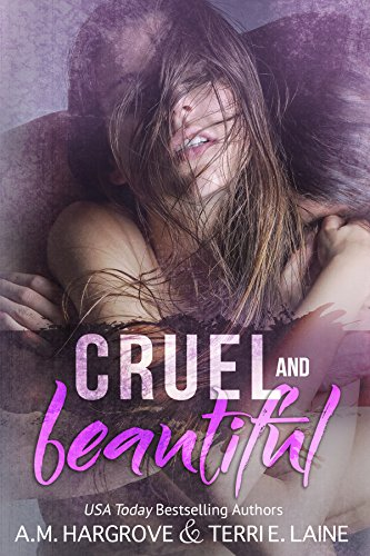 Cruel & Beautiful Audiobook by Terri E. Laine Free