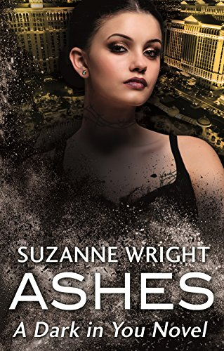 Ashes Audiobook by Suzanne Wright Free