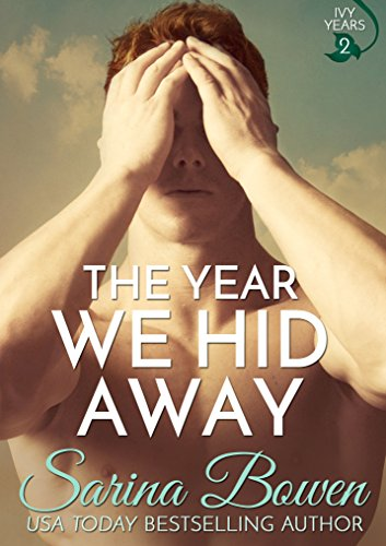 The Year We Hid Away Audiobook by Sarina Bowen Free